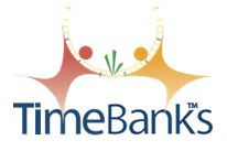 Time Banks.org